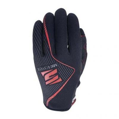 Gants cross Five MX NEOPRENE noir