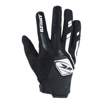 Gants cross Kenny Performance noir