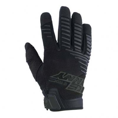 Gants cross Kenny SF Tech noir