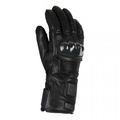 Gants cuir Furygan Blazer 37.5 noir