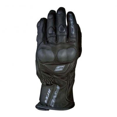 Gants Five RFX4 ST noir