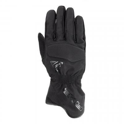 Gants Five WFX3 WP noir