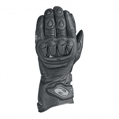 Gants Held Evo-Thrux II noir
