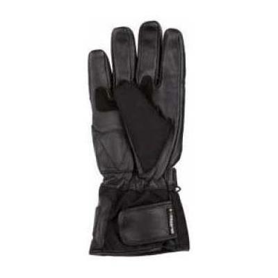 Gants hiver Sceed24 Freeze noir