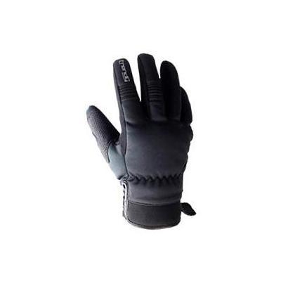 Gants hiver Trendy GT 120 noir
