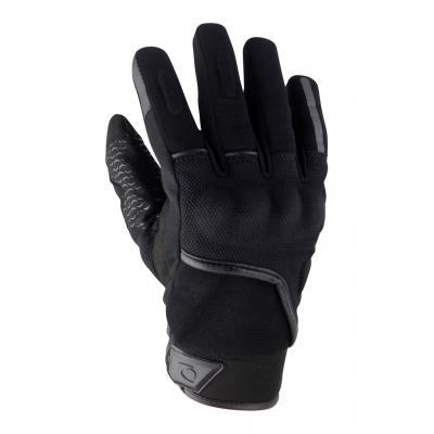 Gants hiver Trendy GT 220 noir