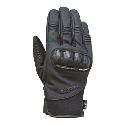 Gants Ixon RS ARENA noir/carbon
