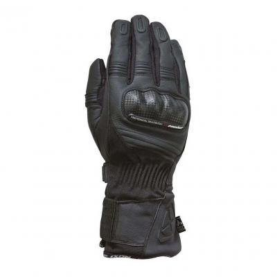 Gants Ixon RS PRIME noir