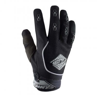 Gants Kenny Safety noir