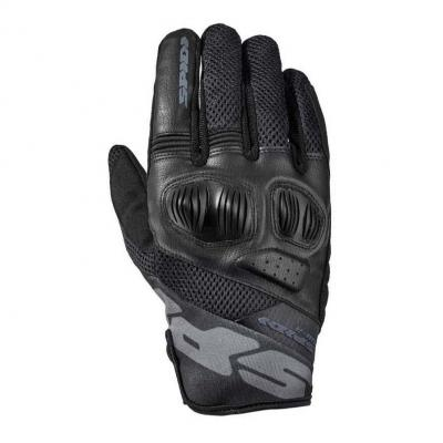 Gants Spidi FLASH-R EVO noir