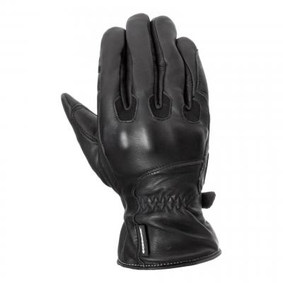 Gants Spidi METROPOLE H2OUT noir