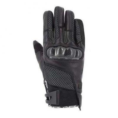 Gants V'Quattro SP 18 noir