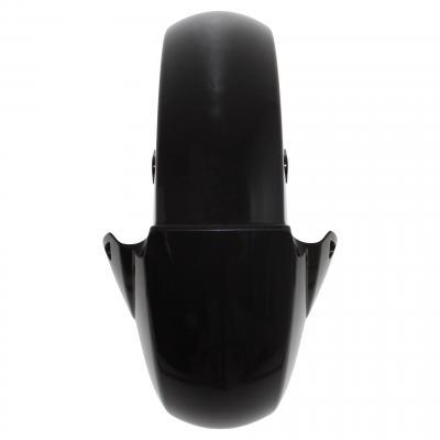 Garde boue 1Tek Origine avant noir brillant Yamaha X-max/Skycruiser 125 2006-09