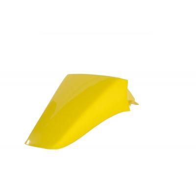 Garde-boue arrière Acerbis Suzuki 85 RM 00-17 jaune