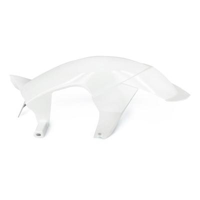 Garde boue arrière blanc Ludix 10