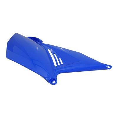 Carénage latérale droit bleu Beta 50 RR 12-