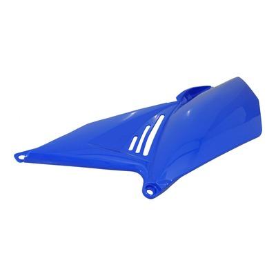 Carénage latéral gauche bleu Beta 50 RR 12-