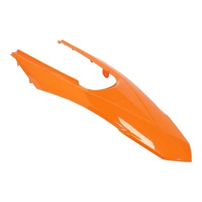 Garde boue arrière orange Beta rr 12-