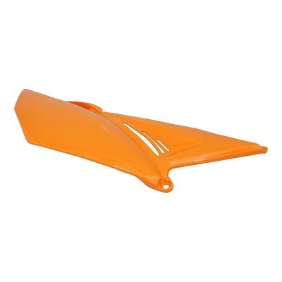 Carénage latéral droit orange Beta 50 RR 12-