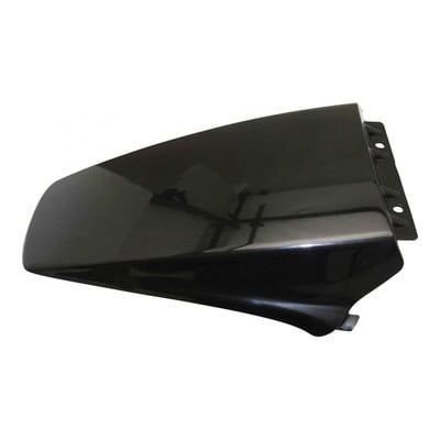 Garde de boue arrière noir 00H00608164 pour Gilera SMT / RCR 06-