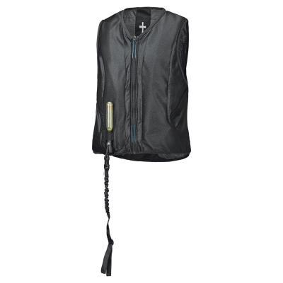 Gilet airbag Held Clip-in Air Vest noir