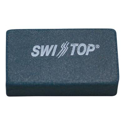 Gomme abrasive SwissStop