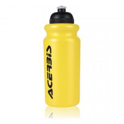 Gourde Acerbis Gosit 0,5L jaune