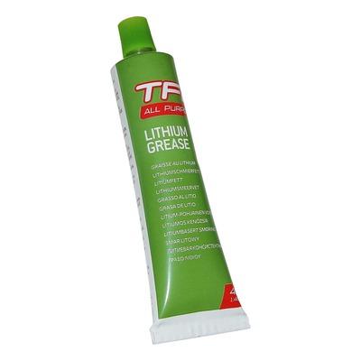 Graisse au Lithium Weldtite TF2 (40g)