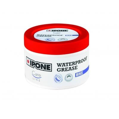 Graisse Ipone WATERPROOF GREASE