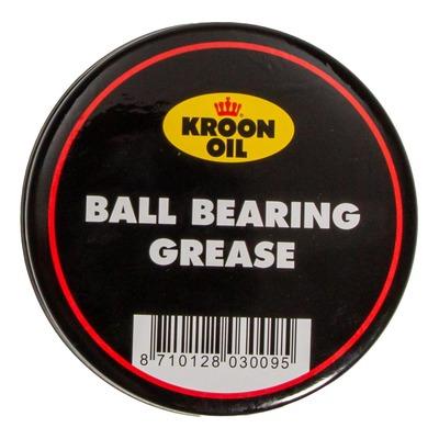 Graisse Kroon Oil spéciale roulement à billes