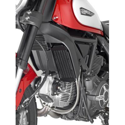 Grille radiateur Givi Ducati Scrambler 800