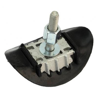 Gripster de roue avant alu 1,60/1,40