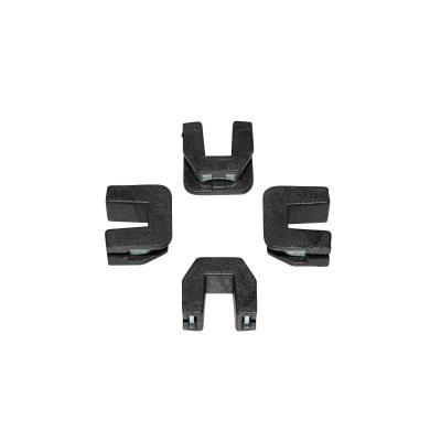 Guides / curseurs de variateur avec entretoise Yamaha / MBK 250