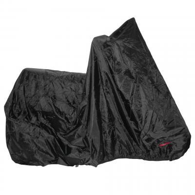 Housse de protection 1Tek Tools noire étanche