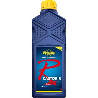 Huile de ricin Putoline Castor R (1 Litre)