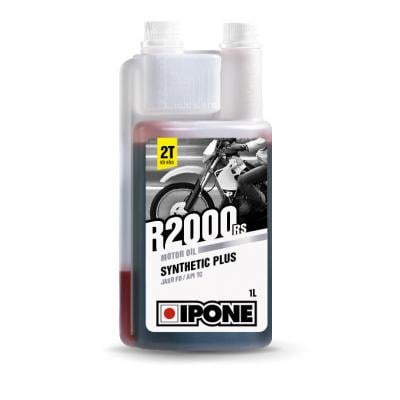 Huile Ipone R2000RS 1l