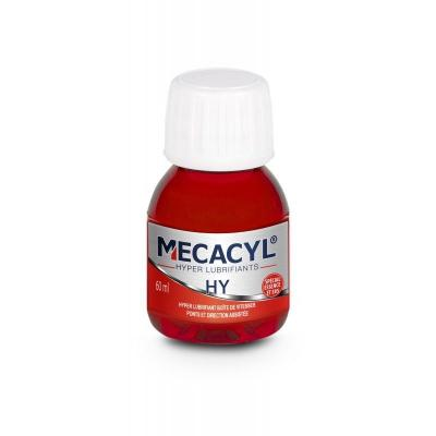 Hyper lubrifiant boîte et pont Mecacyl HY 60ml