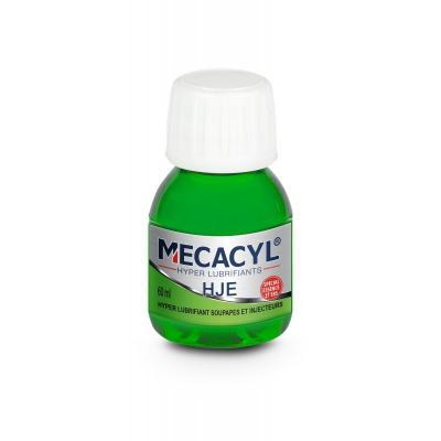 Hyper lubrifiant injecteurs Mecacyl HJE 60ml