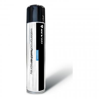 Imperméabilisant cuir Rev'it vaporisateur 400ml