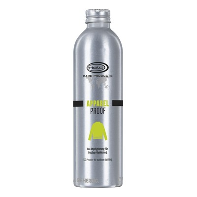 Imprégnation textile Held Apparel Proof wash in 225 ml