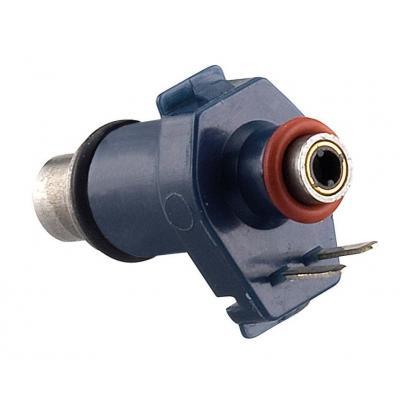 Injecteur C4 pour Yamaha R6 600 06-07