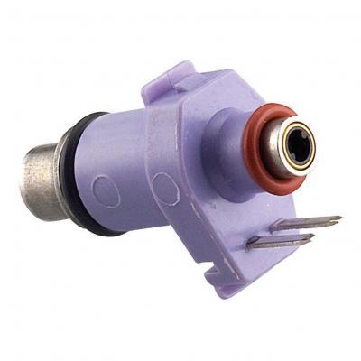 Injecteur C4 pour Yamaha YZF-R 125 08-13