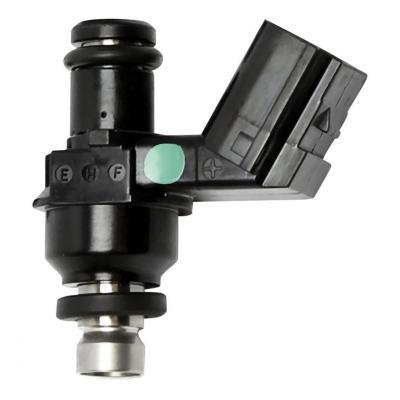 Injecteur PCX/SH 125/150 2013-19
