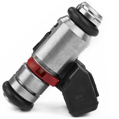 Injecteur RBMax IWP048 Piaggio Berverly/X9/Nexus