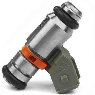 Injecteur RBMax IWP182 Atlantic/Scarabeo