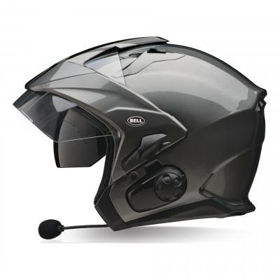 Intercom bluetooth Sena SMH10 pour casque Bell Mag-9 / Qualifier DLX