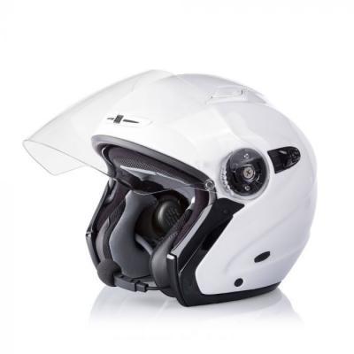 Intercom Midland BTGO pour casque jet ou modulable