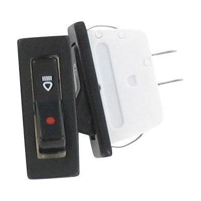 Interrupteur d'optique de phare Peugeot 103 MVL/Vogue/Chrono