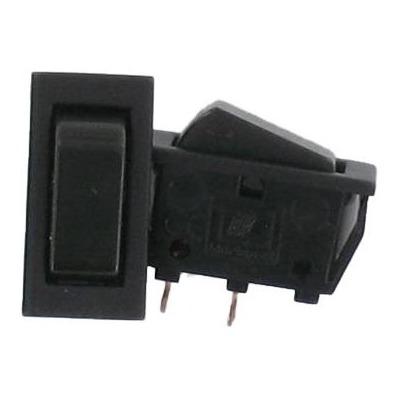 Interrupteur de phare 28mm ON/OFF