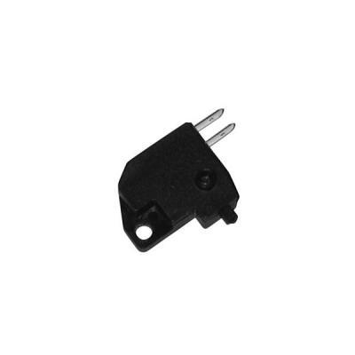 Interrupteur Stop droit pour Suzuki 57460-17C00 / 01